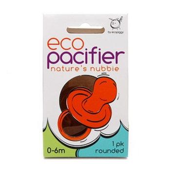 Ecopacifier Nature's Nubbie