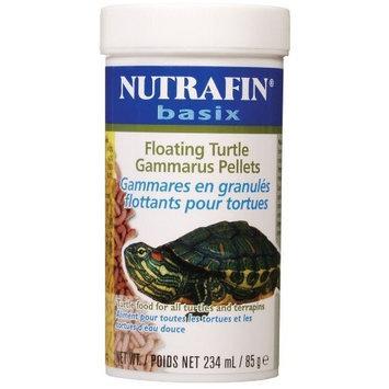 Hagen Nutrafin Turtle Pellets, 85-Gram