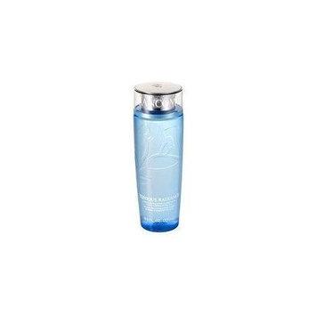 Lancôme Lancôme Tonique Radiance Clarifying Exfoliating Toner Normal / Combination Skin ( Made In Usa ) 200Ml/6.8Oz