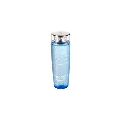 Lancôme Lancôme Tonique Radiance Clarifying Exfoliating Toner Normal / Combination Skin ( Made In Usa ) 200Ml/6.8Oz