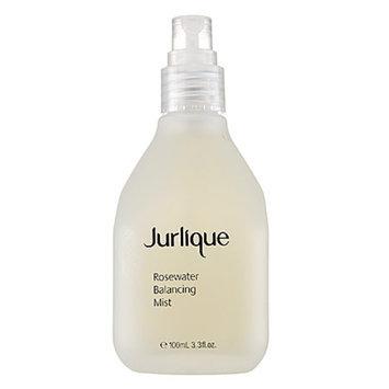 Jurlique Rosewater Balancing Mist 3.3 oz