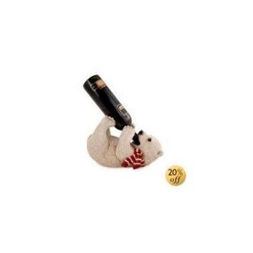 True Fabrications 3032 Cheery Cub Bottle Holder