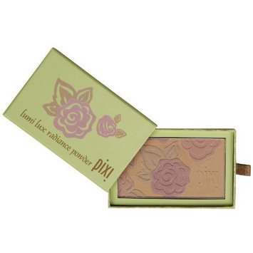 Pixi Rose Radiance, Peach Petal