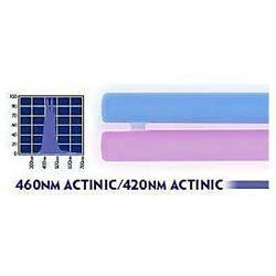 Topdawg Pet Supplies Current Usa ACU02020 Sunpaq Dual Actinic Bulb