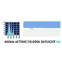 Topdawg Pet Supplies Current Usa ACU02022 Sunpaq Smartpaq PC Light