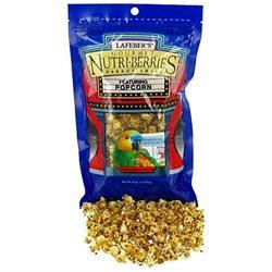 Lafeber Company Lafeber Parrot Popcorn Nutri Berries 4 oz