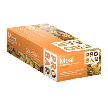 PROBAR Simply Real: The Whole Food Meal Bar