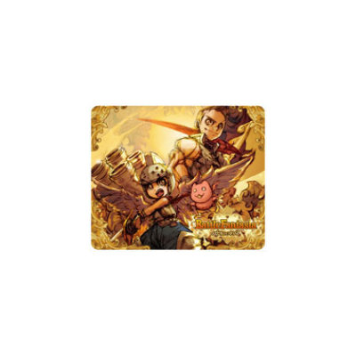 Aksys Games, Inc Battle Fantasia DLC