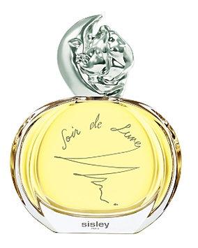 Sisley Soir de Lune Eau de Parfum Spray