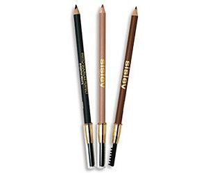 Sisley Paris Perfect Eyebrow Pencils