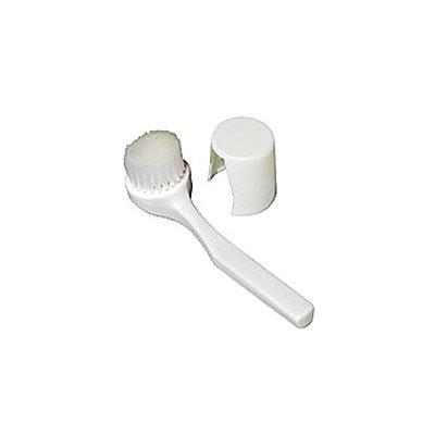 Sisley Gentle Brush For Face & Neck 1pcs