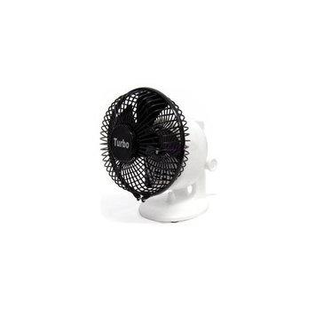 Appearus Table Top Nail Turbo Mini Fan (EN2021)