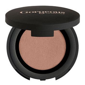 Gorgeous Cosmetics Colour Pro Eyeshadow, Charity, .13 oz