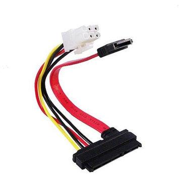 Kanguru Solutions KCLONE-CABLES-SATA6 Kanguru HDD Clone Cables 6 pk
