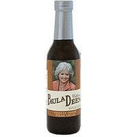 Paula Dean Paula Deen 8.5-oz. Vidalia Onion Steak Sauce.