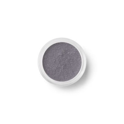 Bare Escentuals bareMinerals Black and White Eyecolor - Myth