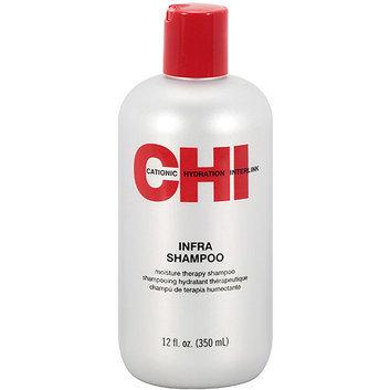 CHI Infra Moisture Therapy Shampoo
