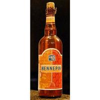 Hennepin Farmhouse Ale