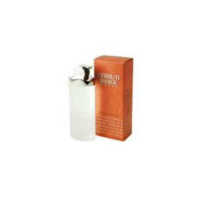 Image By Nino Cerruti Edt Spray 2. 5 Oz
