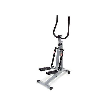 Stamina SpaceMate Folding Stepper Model 40-0069