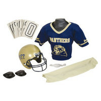 Franklin Sports Pittsburgh Deluxe Uniform Set - Small