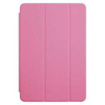 Apple iPad mini Smart Cover - Pink (MD968LL/A)