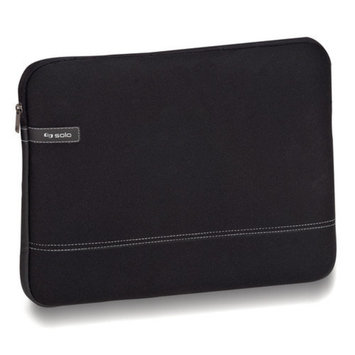 SOLO CASES Vector Laptop Sleeve