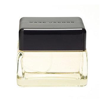 Marc Jacobs Men 2.5 oz Eau de Toilette Spray