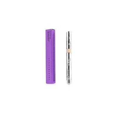Chantecaille Le Camouflage Stylo Anti Fatigue Corrector Pen #3 1.8Ml/0.06Oz