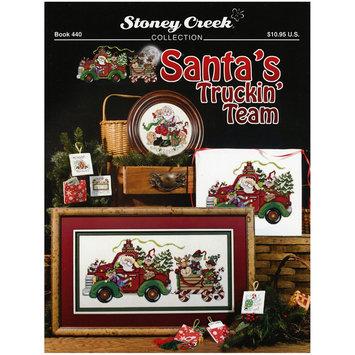 Stoney Creek Collection, Inc. Stoney Creek Truckin' Team