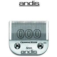 Andis 64480 Andis Ceramic Edge Blade Set