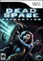 Electronic Arts Dead Space: Extraction