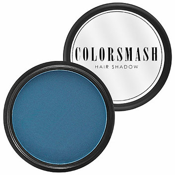 Colorsmash Hair Shadow Snowflake 0.11 oz