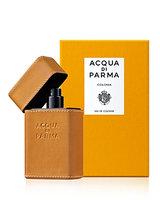 Acqua di Parma Colonia Travel Spray, 30ml