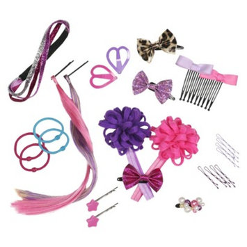 Branford Our Generation Hair Accessory Set
