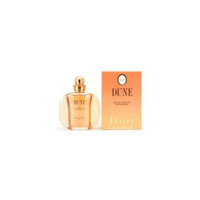 CHRISTIAN DIOR 10103472 DUNE by CHRISTIAN DIOR - EDT SPRAY