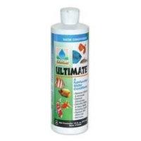 Hikari Usa Inc. Hikari Usa AHK72337 Ultimate Water Conditioner for Aquarium, 0.5-Gallon