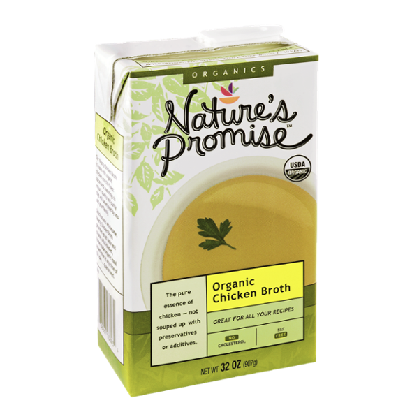 Nature S Promise Coupons