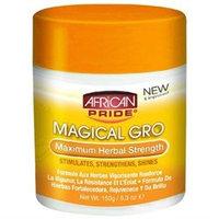 African Pride Magical Gro Maximum Herbal Formula 5.3 oz