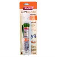 Coleman Skin Smart Insect Repellent Pen Spray - 0.5 fl. oz.