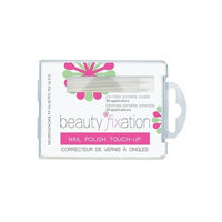 Japonesque Nail Polish Touch-up, 24 Count (Pack of 9)