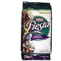 Kaytee Products Inc Kaytee Pet Products Kay Food Fiesta Guinea Pig 25 lb. - KAYTEE PRODUCTS, INC.