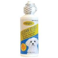 Cardinal Gold Medal Clean Eyes