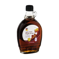 Ahold 100% Pure Maple Syrup