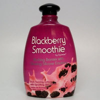 Squeeze Tanning Products BLACKBERRY SMOOTHIE TANNING LOTION BY SQUEEZE