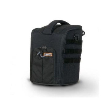 Naneu Correspondent C9 X-Large Holster Case, Black