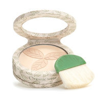 Organic Wear by Physicians Formula