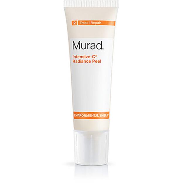 Murad Environmental Shield Intensive-C Radiance Peel