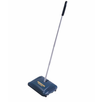 Oreck Commercial Sweeper, PR3200