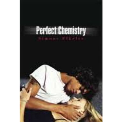 Perfect Chemistry [Book]